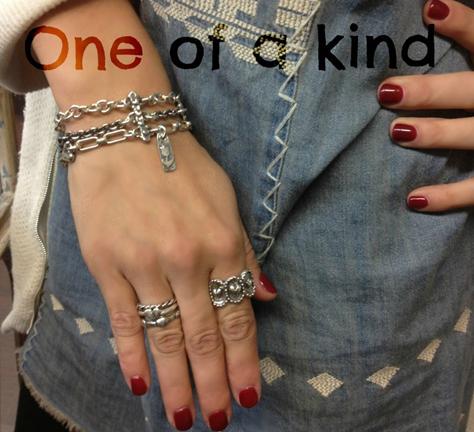 oneofakind3