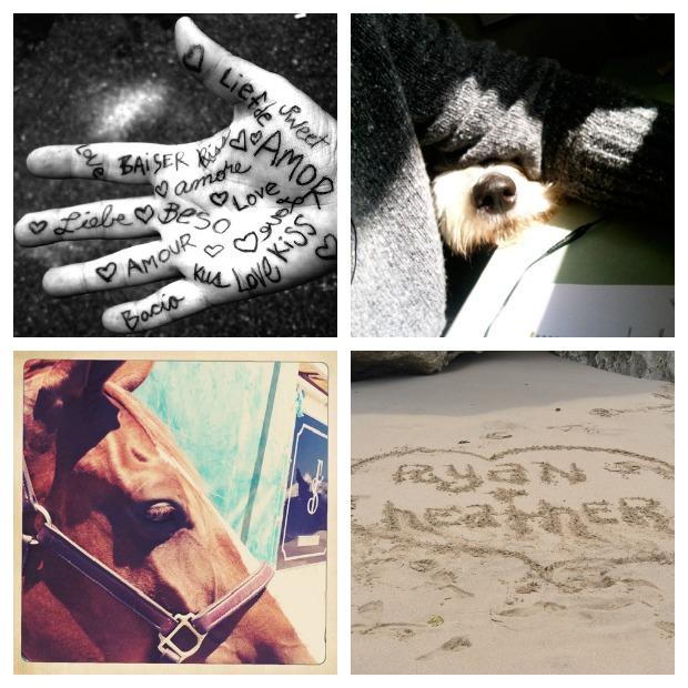 valday-collage
