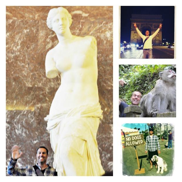 valday-collage2