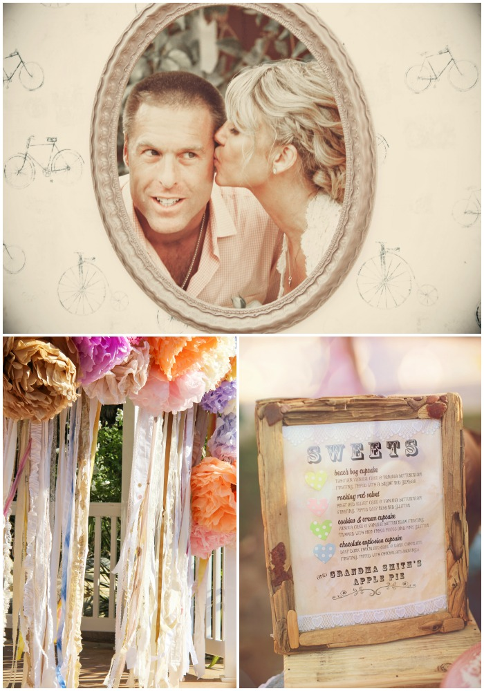weddingCollage11