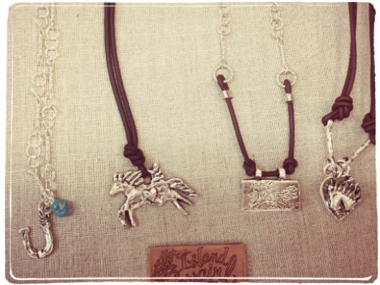 cowgirlnecklaces123