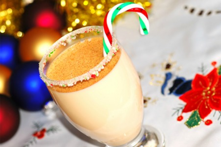 christmas-eggnog-with-candy-cane