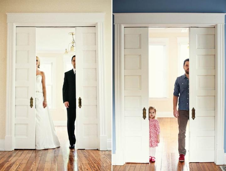moving-mom-photo-series