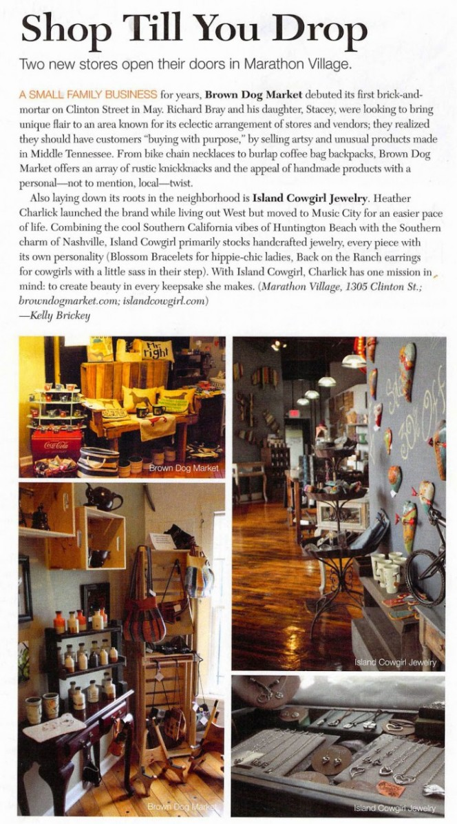 nashville-lifestyles-oct2014-1a