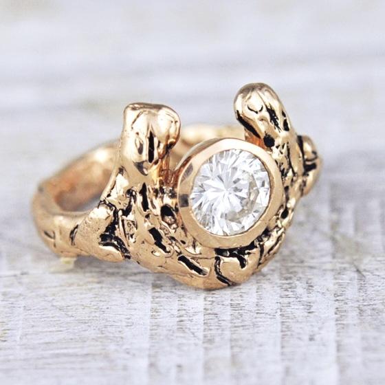 horseshoe-ring2a-1